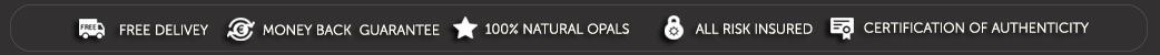 Garantías www.OPALOS.es