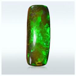 10.15 Qts. Opalo Panal Abejas Multicolor · Super Premium