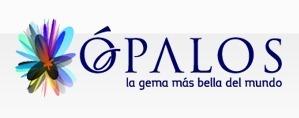 OPALOS.es