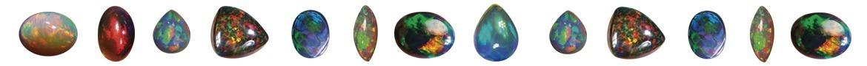 Opalos Varios